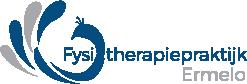 Logo Fysiotherapiepraktijk Ermelo